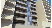 nuevo, edificio, Rosario, departamentos, cocheras, inversión, viviendas