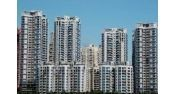 propiedades, compra, alquiler, casas, departamentos, seguridad