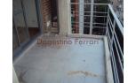 Dagostino Ferrari