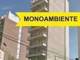 Inmobiliarias Rosario, Inmobiliaria Rosario
