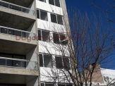 Fideicomiso unidades para vivienda u oficinas