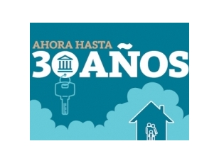 Inmobiliaria Rosario, Inmobiliarias Rosario
