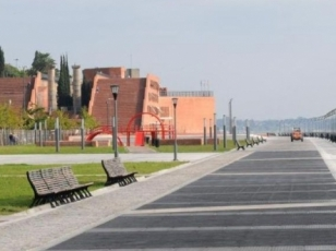 Inmobiliaria Rosario