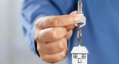 Venta Inmobiliaria