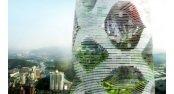 edificio, vivienda, construcción, sustentable